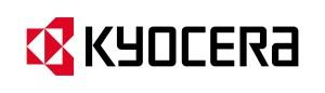 KYOCERA_Corporation_logo