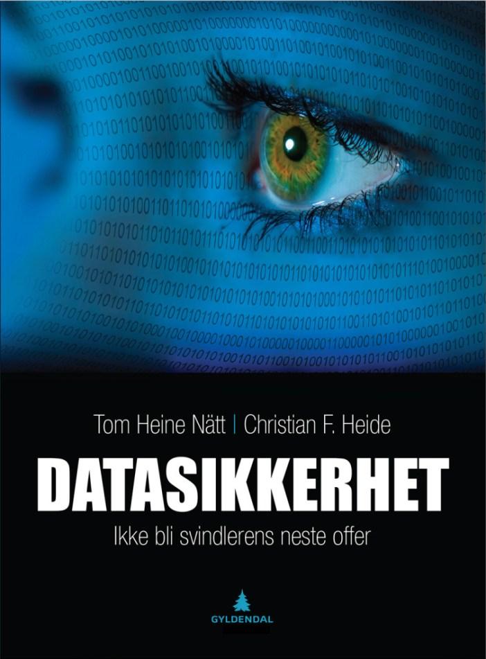 datasikkerhet.new