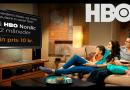HBO mail svindel august  2019