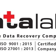 Datalabs Certificate