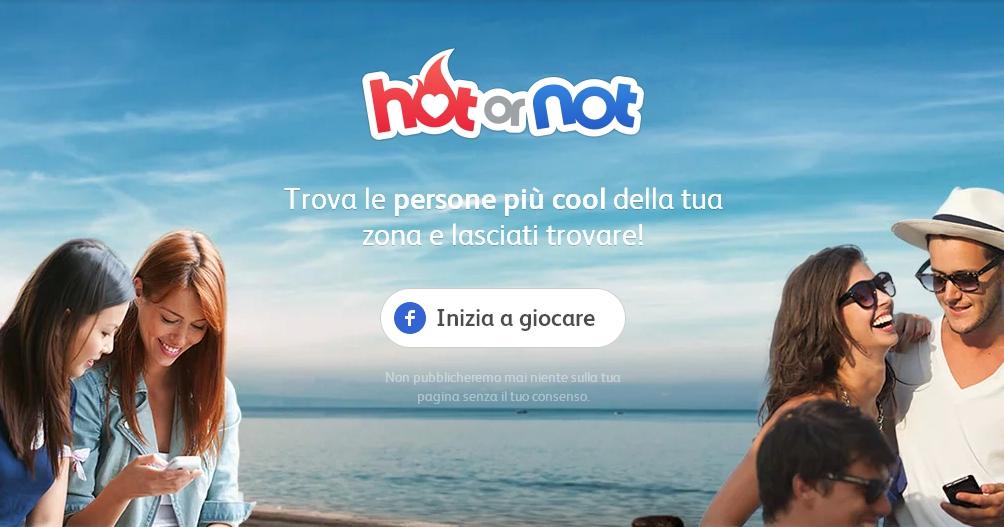 Incontri gratuiti OkCupid Plentyoffish