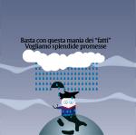 La vera storia di Soldipubblici.gov.it