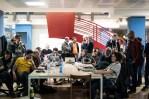 Come sarà la newsroom del futuro? Scoprilo al raduno di Spaghetti OpenData