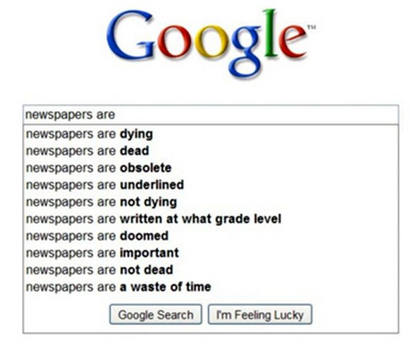 google-newspapers-are-results
