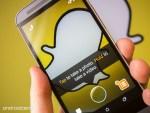 Non Instagram, non Vimeo. Tra Facebook e Youtube spunta Snapchat