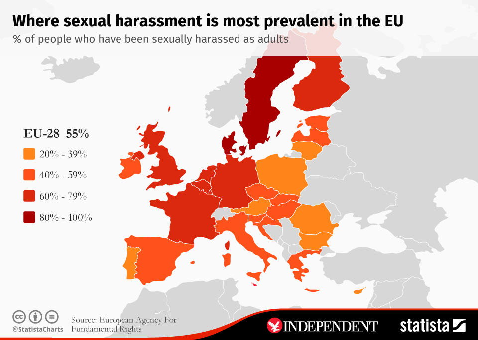 sexual_harrassment_in_the_eu_n
