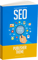 seo-news-logo-widget
