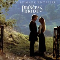 The Princess Bride (film)