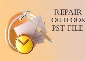 Outlook-Repair