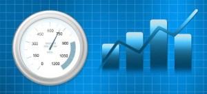 SQL-Performance-Testing
