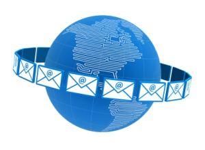 email-around-the-world