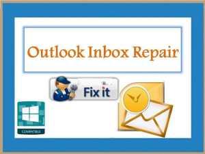 outlookinbox-repair-windows-screenshot