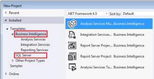 business intelligence sql server pdf