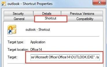 how to send a folder via email