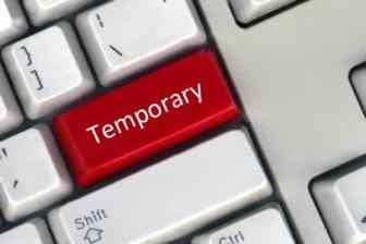 Recover Outlook Data from Temporary Outlook File