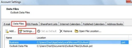 How to Quickly Identify & Delete Large Calendar Items to