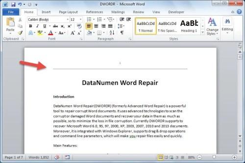 Remove header padding thesis essay on royal wedding of 5th king of bhutan