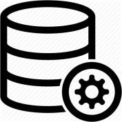 Storage For SQL Server