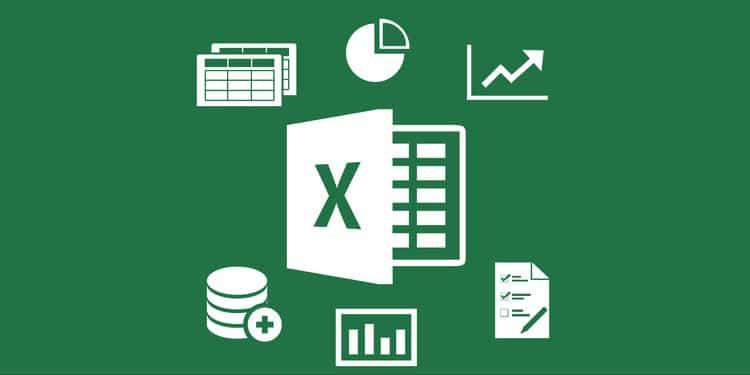 30 Best Comprehensive Websites for Excel - Data Recovery Blog