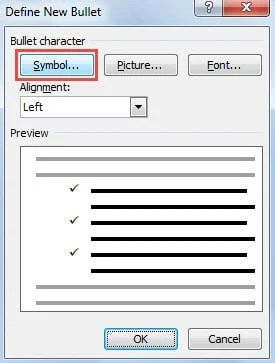 2 Methods to Insert Checkboxes into Your Outlook Emails