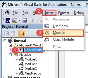 2 Ways to Change the Default Zoom Level of Your Word Document - Data