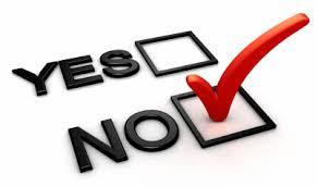 10 No-Nos When Encountering Hard Drive Failures