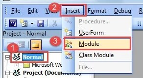 3 Quick Ways to Batch Convert Word DOC to DOCX Files and