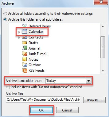 Outlook Crashes When Opening Calendar Mac