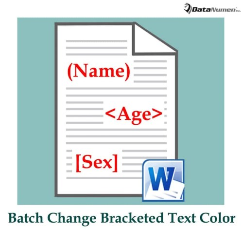 how to change the colour of your text wordpress
