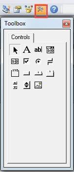 Click Toolbox