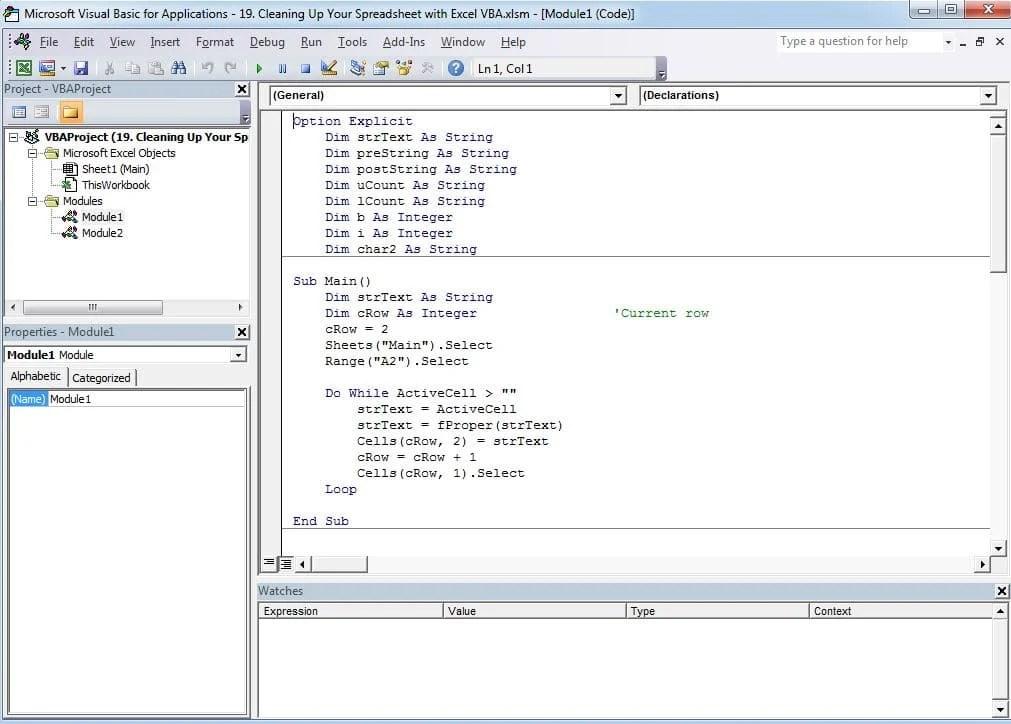 Journal citation report jcr 2011 super