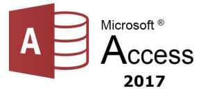 Learn All About Large Number or BigInt Support in MS Access