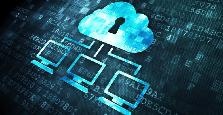 4 Common Encryption Solutions for Your Data Backups