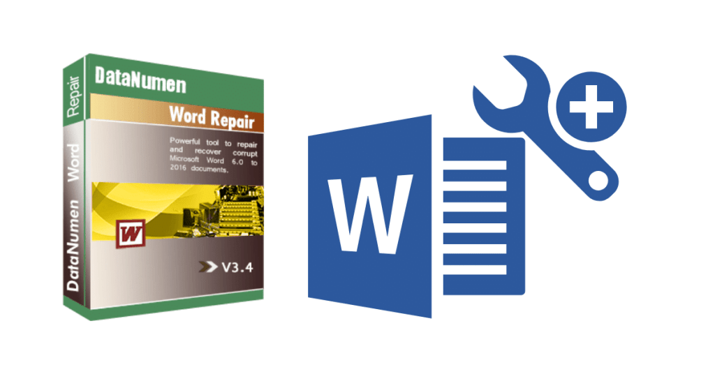 5 Common Reasons for Corruption of Word Documents