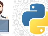Python install in ubantu 16.04