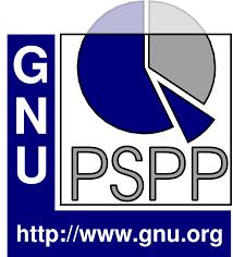 SPSS gratis ? Prova PSPP l'alternativa free ad SPSS