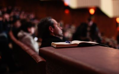 Top 5 People Analytics Conferences in 2018