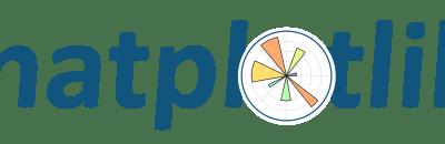 Beginner's Guide: Python for Analytics | Matplotlib