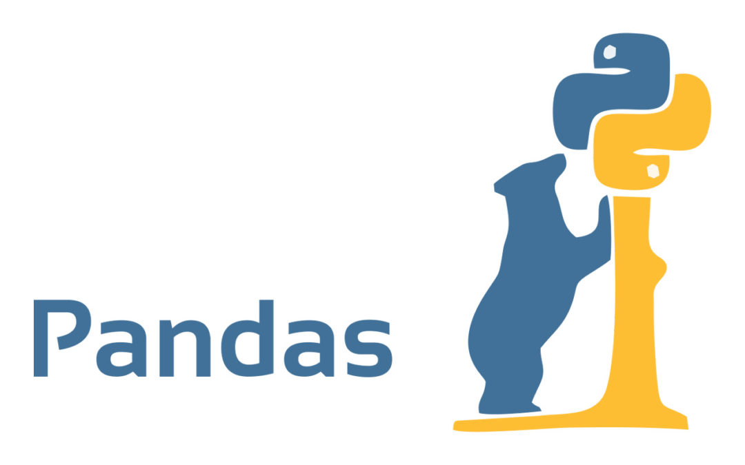 Beginner's Guide: Python for Analytics | Pandas | Data + People