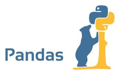 Beginner's Guide: Python for Analytics | Pandas