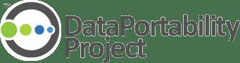 data portability