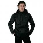 Lee Cooper Work Jacket LCJKT415