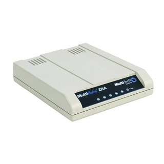 modem MultiTech MT9234ZBA