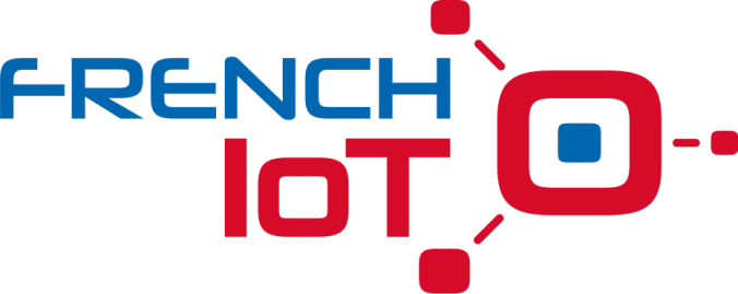 logo-french-iot