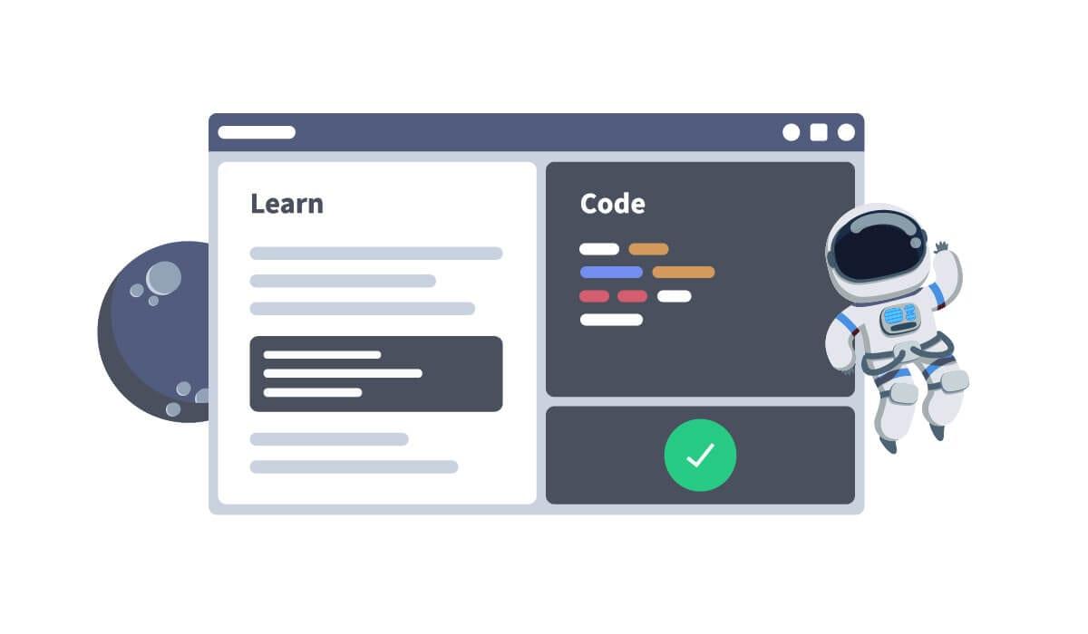 dataquest-active-curriculum