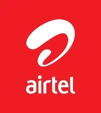Airtel Self Care Service for Prepaid Mobile Customers