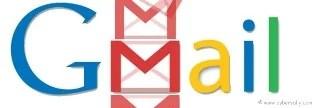 Google Gmail new people widget