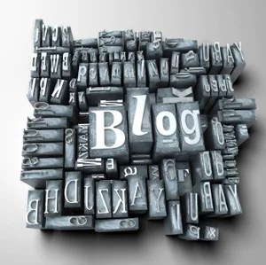 Tips to Ensuring Your Guest Post is Always Published