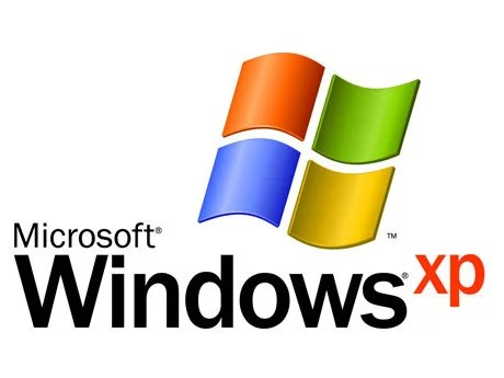 Windows Xp Celebrates 10th Birth day