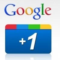 Is The Google +1 Button Changing SEO?